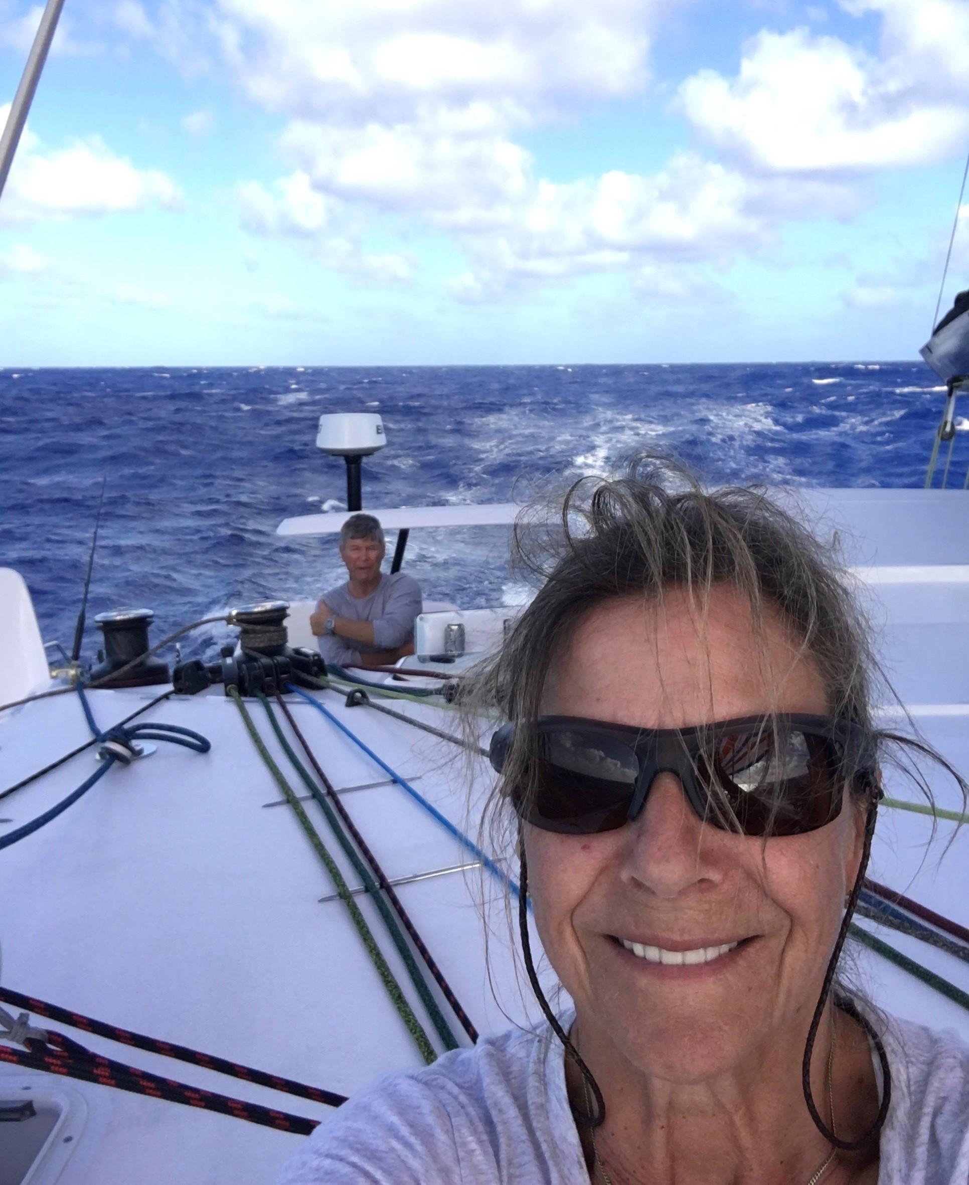 Glcc News The Great Lakes Cruising Club