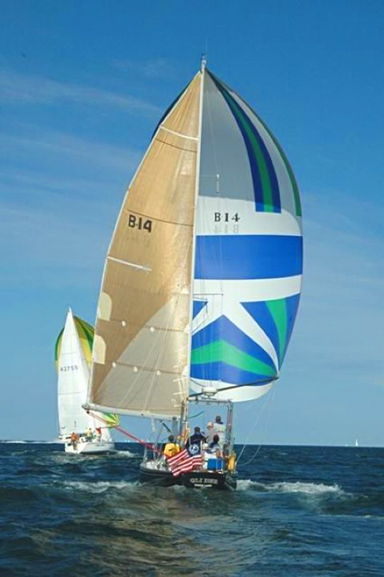 GLCC News | The Great Lakes Cruising Club